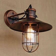cast iron rustic primitive wall lighting fixtures ebay