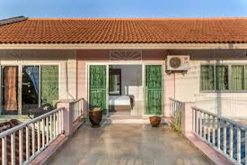 100 Houses In Phuket Kathu House Goldenville 2 2 For Rent In
