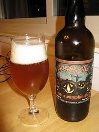 Jolly Pumpkin Artisan Ales by 42 Best Cervejas Canadenses Images On Pinterest Drink Brewing