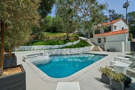 100 Hollywood Hills Houses James Deans House City Of Angels House On A