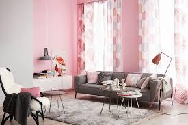 die neue romantik moderne wohnzimmer schöner