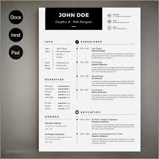 30 Beautiful Graphic Design Resume Examples 2014 Jonahfeingold Com