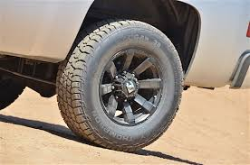 Tire Review: Mickey Thompson Deegan 38 All-Terrain Top 10 Best All Terrain Tires Of 2019 Reviews Bfgoodrich Allterrain Ta Ko2 Tire First Drive Youtube Review Mickey Thompson Deegan 38 Beast At Lexani Cozy Design Bfgoodrich Light Truck 154 Complaints And With Fury Hankook Dynapro Atm Rf10 Offroad 26570r17 113t Bet Toyo Open Country Rt Tirebuyer Lt26575r16e 3120r Walmartcom Winter Simply The Best Pirelli Scorpion Plus Tire Test Oversize Testing