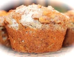A Cupcake Is Sweeter Than Muffin And Traditional Loaf Of Bread With One Caveat Muffins Like Corn Or Cheese Can Be