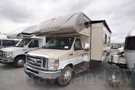 RV Inventory - New And Used RVS - Kelowna, Langley, Airdrie RVs ... Used 2007 Sun Valley Sunlite Hard Side 865 Ws Truck Camper At Wolds For Sale 99 Ford F150 92 Jayco Pop Upbeyond Bigfoot Campers Sale Unique The Slide In Warehouse New Northstar Lance Arctic Fox Wolf Creek More Rvs Before You Buy A Read This Exploration America Truck Campers Rv Business J We Treat Our Customers Like Friends For Charlotte Nc Carolina Coach Garrett Sales Cap Sales In Indiana Dealer Indianapolis Albertarvcountrycom Dealers Inventory California 210 Trader