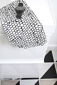 Delta Trinsic Bathroom Faucet Black by Master Bathroom Updates Faucet Sinks And Master Bathrooms