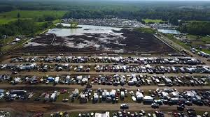 Michigan Mud Jam DRONE Video Trucks Gone Wild 2017 - YouTube Mud Trucks Iron Horse Ranch Gone Wild Youtube Wildest Mud Fest Ever 2018 Part 4 At Trucks Gone Wild The Worldwide Leader In Off Road Eertainment Devils Garden Club 2016 Poland Ny Lmf 2017 New York Teaser 11 La Mudfest With April Commercial Monster Okchobee Plant Bamboo Summer Sling Sep 2023