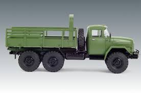 ZiL-131, Soviet Army Truck ICM 35515 Vaizdaszil131 Fuel Truckjpeg Vikipedija Trumpeter 01032 Russian 9p138 Grad1 On Zil131 Model Kit Zil131 For Spin Tires Original Model Truck Spintires Mudrunner Gamerislt Zil Rallycross Zil Stock Photos Images Alamy Chelyabinsk Region Russia July 21 2012 Military Zil 131 66 Bsmexport New Fire Truck Sale Engine Apparatus From Phantom V0418 Mod