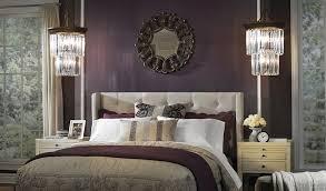 bedroom lighting ideas using pendants wall lights chandeliers fans