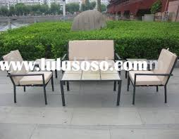 Pacific Bay Outdoor Furniture Replacement Cushions by The Best Picture Of Garden Treasures Patio Furniture Replacement