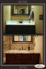 26 best Before & After Bathrooms by Home Innovations of Tulsa