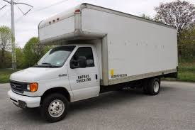 Used Trucks For Sale In Ct | New Car Release Date 2019 2020 Service Utility Trucks For Sale Truck N Trailer Magazine Used Cars Meriden Ct Mb Motors First For In Ct 1920 New Car Specs Bianco Auto Sales Stamford Intertional Harvester Metro Van Wikipedia Top Reviews 2019 20 Inventory All Waste Inc Connecticut Trash Hauler Cstruction Country Tremonte Group In Branford A Old Saybrook Haven Truck Dealer South Amboy Perth Sayreville Fords Nj
