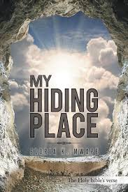 100 The Hiding Place Ebook Free My Ebook By Gloria K Mwape Rakuten Kobo