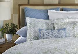 Hudson Park Bedding by Bedding Barbara Barry