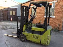 Clark Electric Forklift Truck & Charger For Sale | In Leicester ... Wupperclark Clark Europe Strgthens Its Sales Network In Poland Logistics 1986 Ford F700 Alto Ga 112918006 Cmialucktradercom 1974 Gmc 6500 Single Axle Day Cab Tractor For Sale By Arthur Trovei Staff Clarks Truck Center Dearborn Ford Used Car Dealerships Kamloops Bc Dealer Dallas Intertional Commercial New Medium Airdrie About Cam Calgaryairdrie Sussex Vehicles Sale Lighting Alburque Mexico Equipment Mccomb Diesel Western Star