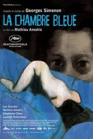 la chambre bleue mathieu amalric the blue room la chambre bleue 2014 rotten tomatoes
