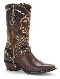 Western Boot Barn   Women's Cowgirl Boots Woods Boots Texas Cowboy Image Browser Boot Barn Employee Robbed Of 22k At Gunpoint In Parking Lot Rebel By Durango Saddle Up Mens Tan And Brown Western These Artisans Deserve A Tip The Hat Las Vegas Reviewjournal Outback Trading Co Womens Black Santa Fe Vest 9 Best Holiday Wish List Images On Pinterest Cowgirl Amazoncom Cotswold Sandringham Buckleup Wellington Designer Concealed Carry Grey Hobo Bag On Old Railroad Trestle Stock Photo 603393209 47 Whlist Children