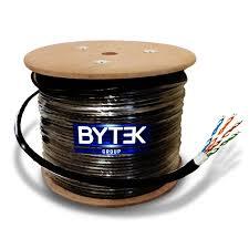 bobina cable cat5e utp rj45 28 images cat5e 1000ft cable utp