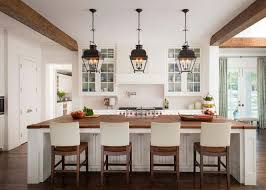 kitchen dining room pendant lights single pendant lights for