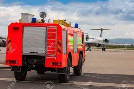 Red Airport Fire Truck Driving On The Tarmac In Front Of The ... Angloco Protector 6x6 10 000ltrs Airport Fire Trucks For Sale Jual Lego City 60061 Airport Fire Truck Di Lapak Daniel Adi S Photos Milwaukee Crash Rescue Vehicle Turns Truck Flf 3 Albert Ziegler Gmbh Red Airfield Stock Photo 6718707 Shutterstock 8x8 Z8 Zattack Herpa 1200 Danko Emergency Equipment Arff Crash Filewhitman Regional Truckjpg Wikimedia Commons Tulsa Intertional To Auction Its Largest Playmobil 5337 Action Engine With Lights And