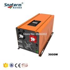 1500Watts 1.5KW LCD Off Grid Power Inverter 12v 24v 48v Inverter DC To AC 1  Phase Solar Inverter With Toroidal Transformer Pado Purewave Cm05 Percussion Therapy Massager White Treat Pain For Back Sciatica Neck Leg Foot Plantar Fasciitis Tendinitis Arthritis Cm07 Pure Wave Dual Motor And Vibration Schools Out Saugus Board Member Best Handheld Electric Reviews Comparisons 2019 Wave Coupon Code Drop Point Cm7 Extreme Power Full Body Head Shoulder Pado Annual Report Rapport Annuel Jahresbericht A Guide To Growing Highquality Annuals