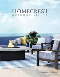 2017 homecrest dealer catalog by homecrest outdoor living issuu