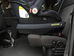 100 Car Seat In Truck 2006 Supercab Ford F150 Forum Community Of