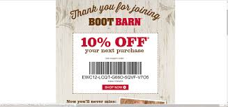 Suzan - Mdc Deals Boot Barn Coupon May 2019 50 Off Mavo Apparel Coupons Promo Discount Codes Wethriftcom Next Day Flyers Shipping Coupon Young Explorers Buy Cowboy Western Boots Online Afterpay Free Shipping Barn Super Store 57 Photos 20 Reviews Shoe Abq August 2018 Sale Employee Active Deals Online Sheplers Boot Vet Products Direct Shirts Azrbaycan Dillr Universiteti Kids How To Code