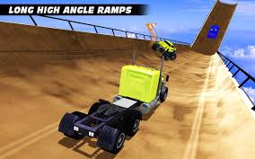 Extreme Monster Truck Car Stunts Impossible Tracks - Free Download ... Monster Trucks Racing 280 Apk Download Android Games Micro Machines Rolldown Shdown Truck Playset Rare Hit The Dirt Rc Truck Stop Brilliant Transformational Transportation Design The Track N Go Hot Wheels Jam Maximum Destruction Battle Trackset Shop 99 Impossible Tracks Stunt For Tank Tracked Vehicle Stock Photos On Steam Its Fun 4 Me 5th Birthday Party Scalextric 132 Scale Mayhem Race Set Amazoncouk Aug 6 Music Food And Monster Trucks To Add A Spark