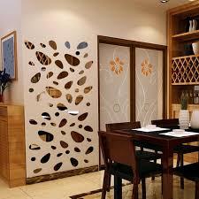 Bedroom Decor With Mirrors