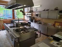 3 gebrauchte gastronomie küchen in 2021 home home decor
