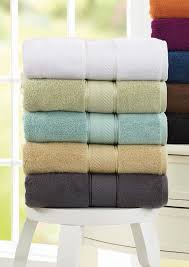 Bath Towel Sets At Walmart by 90 Best Boost Your Bathroom Images On Pinterest Walmart