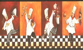 Fat Italian Chef Kitchen Decor by Fat Chef Kitchen Rug Rug Designs