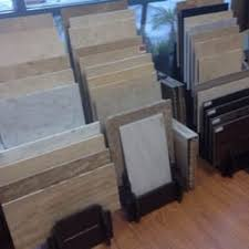 united wholesale flooring closed flooring 6329 dean martin