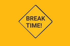 BREAK TIME Added 2 New Photos At Break Time Sizzling