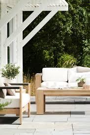 Carls Patio Furniture Fort Lauderdale by Modern Porch Furniture Descargas Mundiales Com