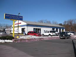 Auto Repair - Tires - Seekonk, MA | New England Tire Car Care Centers General Truck Center Inc Isuzu And Hino Trucks Top Dealer In New A Road Australia Melted Destroyed Drivers Tires Time England Traing Aessment Home Facebook Route 44 Toyota Sales Event Shop The Largest Selection Of Petes Tire Barns Distribution Orange Ma Outdoor Commercial Signs Maine 207 3966111 Hot Summer Newcar Deals Consumer Reports 2454 Cr Backing Accident Part 1 Youtube Epa Ttma Duel Court Filings Over Ghg Phase 2 Trailer Rules Antique Tractor Association Reporter Today Auto Repair Nthborough Car Care Centers Food Festival
