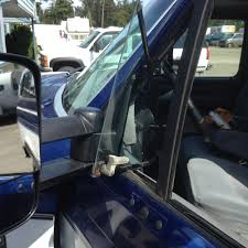 Super Duty Mirrors On 92-96 Body Style? - Ford Truck Enthusiasts Forums Best Towing Mirrors 2018 Hitch Review Side View Manual Stainless Steel Pair Set For Ford Fseries 19992007 F350 Super Duty Mirror Upgrade How To Replace A 1318 Ram Truck Power Folding Package Infotainmentcom 0809 Hummer H2 Suv Pickup Of 1317 Ram 1500 2500 Passengers Custom Aftermarket Accsories Install Upgraded Tow 2015 Chevy Silverado Lt Youtube