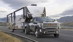 100 Most Affordable Trucks And Texas Practical Affordable And Featurerich Pickups
