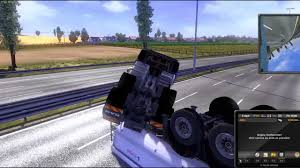 Euro Truck Simulator 2: Crash Montage - YouTube Semi Truck Crashes And Jacknifes Youtube Crazy Truck Crash Amazing Trucks Accident Best Trailer Crash Police Chases 4 Beamng Drive Lorry Aberdeen Heavy Recovery Test 2017 Pickup Colorado Tacoma Frontier Big Rig Us 97 Wa 14 Viralhog Euro Simulator 2 Scania Damage 100 Monster Jam 2012 Tampa Compilation 720p Video Into Walmart Store Videos For Kids Hot Wheels Monster Jam Toys Survivor Speaks Out About Semitruck Accident Volving Bus Of Pig Road Repair Vehicles Episode 140
