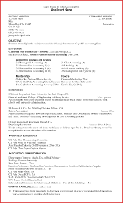 Unique Sample College Student Resume Objective   Job Latter Resume Finance Internship Resume Objective How To Write A Great Social Work Mba Marketing Templates At Accounting Functional Computer Science Sample Iamfreeclub For Internships Beautiful 12 13 Interior Design Best Custom Coursework Services Online Cheapest Essay