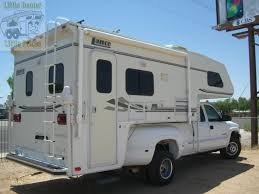 2002 Lance Lance 1161 Truck Camper Mesa, AZ Little Dealer Little ... Truck Campers Rv Business Lance Caravans New Zealand Home Used Inventory Lancetruckcamp1172exthero2018 Family Travel Atlas Camper 2009 830 Youtube 2018 1062 Truck At Rocky Mountain And Marine Search Results Guaranty Campers For Sale In California Pennsylvania 2 Near Me For Sale Trader For Sale 855s In Livermore Ca Pro Trucks Plus Motorhome Giant Rev Group Enters Towable Market With Acquisition Of
