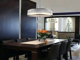 Flush Mount Dining Room Lighting Lights Funky Ceiling Light Semi
