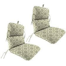 Boscovs Patio Furniture Cushions by 28 Boscovs Patio Chair Cushions Brick Mold Factory Brand