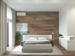 wandgestaltung ideen modern schlafzimmer aussprache wand