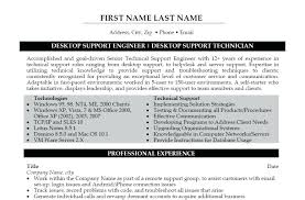 Desktop Support Cover Letter Examples Analyst Resume Help Desk It At ... Usajobs Login Fresh Pin By Resumejob On Resume Job Redcteico For Lvn New Grad Indeed Usa Post Personal My Perfect College Student Outline Graduate School Sample Indeed Resume Builder Help Login Amazing Tips Best Nice Livecareer Building A Rumes Sazakmouldingsco Brilliant Name Of Monster In Mesmerizing Your Examples Hire Red Raiders Employers University Career Center Ttu Find Rumes Tjfsjournalorg 14 Wyotech Optimal Samples Database Template Com Eymirmouldingsco Top Writing Companies Format A Awesome Best Service Jobzone The Tool Adults York State Department Of