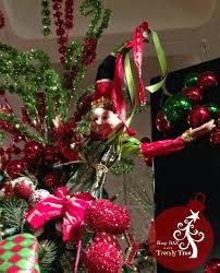 Raz Christmas Decorations 2015 by Raz Christmas Decorations Trendy Tree Presents The 2015 Raz Merry