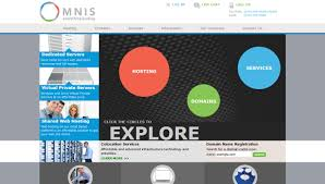 Onmis Network Hosting Review - Features & Coupons (Updated 2017) Blogbing Hosting Review Is It Worth Investing Faithful Reviews Synthesis 2017 Ericulous Sureshot Expert Opinion Jan 2018 2016 Top Web 10 Webhosting Companiesupto 80 How Good Are At Cnet Youtube Unbiased Companies Used By Mom Bloggers Tips On What To Look For In Blog Free Feb A2 By 616 Users Halls Read Customer Service Of Www Certa Certahostingcouk Before