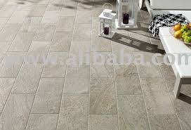 best outdoor ceramic tile and ceramic tile outdoor grigio products