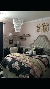 Pottery Barn Bedroom Ceiling Lights by Chandeliers Childrens Bedroom Lighting Canada 20 Ceiling Lamp